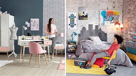 comment d馗orer une chambre d ado fille comment transformer une chambre d enfant en chambre d ado