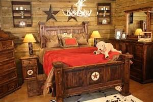 8 Best Rustic Bedroom Images On Pinterest Rustic