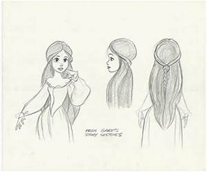 Pin by Riley Thomas on Drawing References | Pinterest