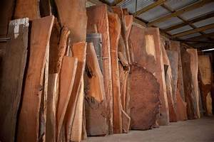 Timber Slabs Sydney - Time 4 Timber
