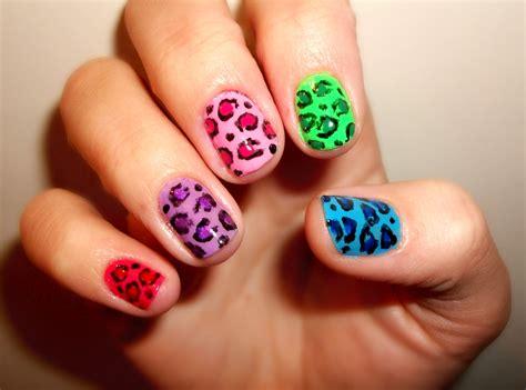 Nail Art Voor Beginners