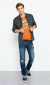 1000+ images about guys outfits on Pinterest   Guy outfits Menswear and Casual