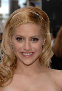 brittany murphy viki brittany murphy boy meets wiki fandom powered by wikia