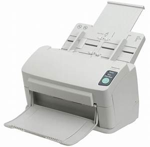 panasonic kv s1025c document scanner review trusted reviews With documents scanner price