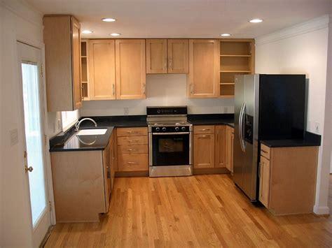 easy kitchen remodel ideas kitchen modern decor kitchen sets with simple accessories