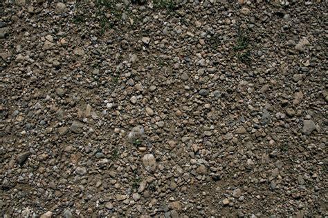 Free photo: Ground Texture Dirt Ground Mud Free