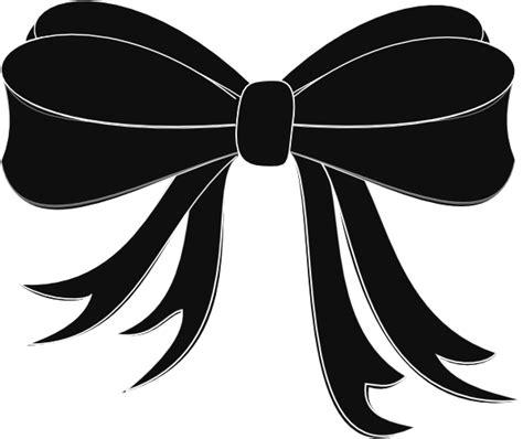 bow clip art pictures clipartix