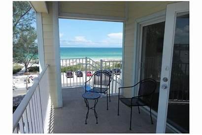 Beach Overlooking Apartment Swap