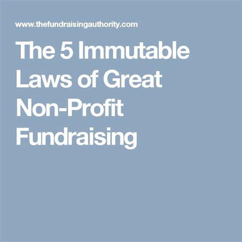 northville cooperative preschool 17 best non profit fundraising ideas on 517