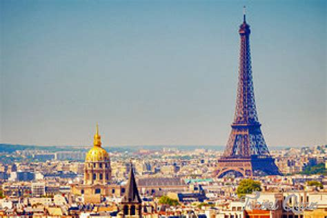 Top 5 Destinations In France