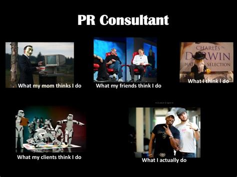 Meme Pr - 23 best images about pr memes on pinterest fields public relations and rules for