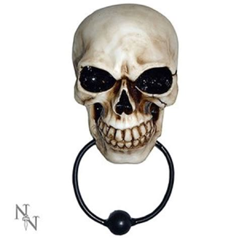 Vampires Kitchen Nemesis Now Fantasy Gifts Direct From