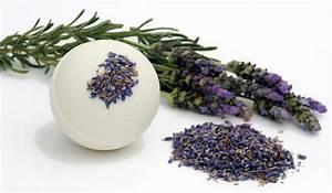 Lavender Bath Bombs – Millington's Bath Bombs, Wedding
