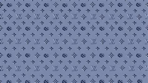 louis vuitton  light blue background hd louis vuitton wallpapers hd wallpapers id