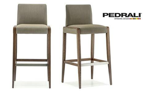 ou trouver des chaises de cuisine fauteuil haut bar design en image