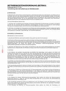 Mietvertrag Vorlage 2015 : befristeter mietvertrag zeitmietvertrag muster vorlage zum download ~ Eleganceandgraceweddings.com Haus und Dekorationen