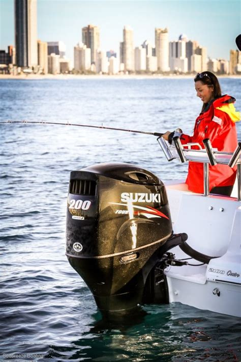 Boats For Sale Perth Wangara by Suzuki Outboards Authorised Dealership Perth For Sale