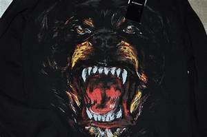 The gallery for --> Givenchy Rottweiler Wallpaper