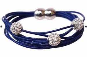 bracelets cuir grossiste en bijoux accessoires With grossiste bijoux pas cher