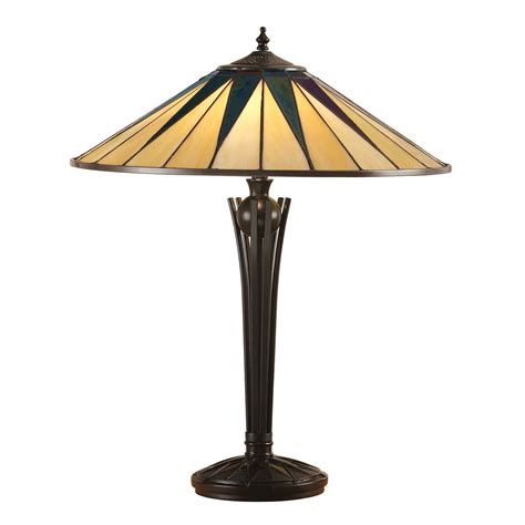 Dark Star 64045 Tiffany 2 Light Large Table Lamp. Unusual Kitchen Cabinets. Pale Yellow Kitchen Cabinets. Kitchen Cabinet Doors Hinges. Cheap Kitchen Cabinets Chicago. Best Color For Kitchen Cabinets. Kitchen Cabinets Colors And Styles. Contemporary Kitchen Cabinets. Dark Kitchen Cabinet Ideas