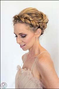 17 Jaw Dropping Wedding Updos Bridal Hairstyles