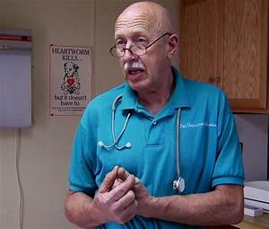 Docteur Lebon Courtry : 35 best images about the incredible dr pol on pinterest ~ Premium-room.com Idées de Décoration