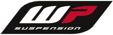 Wp Gabelschutzaufkleberset  Bergos Racing