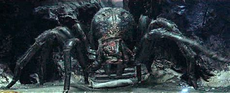Shelob Balloon Juice