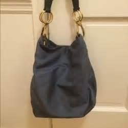 Lovesac Knock by 76 Jpk Handbags Jpk Lovesac Purse From Martine S