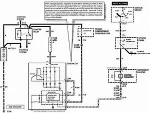 Hatz Diesel Engine Wiring Diagram Download