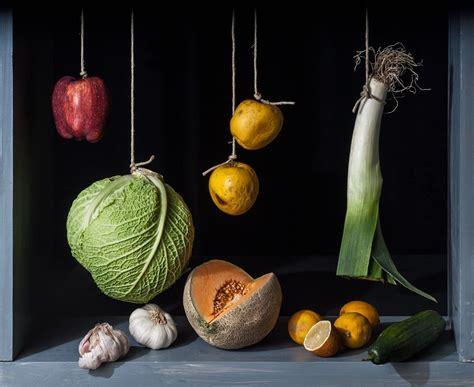 photo inspired  juan sanchez cotan vanitas pinterest