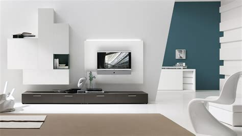 immagini soggiorni moderni soggiorni moderni mobilificio donolato