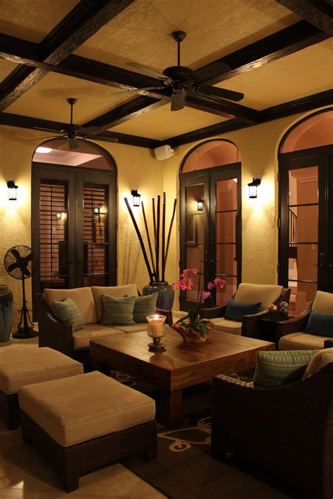 Tuscan Inspired Outdoor Lighting  Lighting Ideas. Copper Faucet Kitchen. Kitchen Rug Washable. Kitchen Cabinets In Orange County. Kitchen Wall Decoration. Home Kitchen Remodeling. Best Online Kitchen Cabinets. Americas Test Kitchen Cheesecake. Leaking Delta Kitchen Faucet
