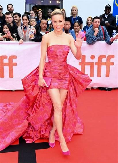 Brie Larson Mercy Premiere Tiff Film Toronto