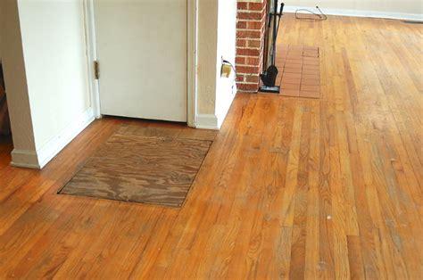 hardwood floors repair salem oregon hardwood floor patch and repair before hardwood floors salem oregon willamette