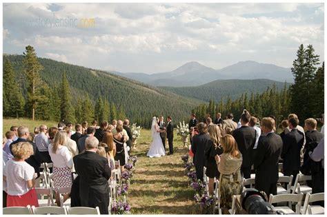 bekah  daniels wedding anticipation run keystone