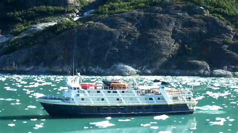 31 cool Seabird Cruise Ship