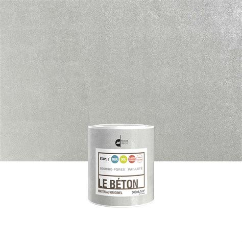 peinture paillet馥 pour chambre peinture paillete chambre lgant protge table paillette ideko also peinture murale pailletee peinture chambre bonnes couleurs et piges