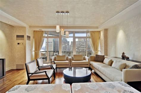 10 Pricey Apartments In New York by 10 Pricey Apartments In New York