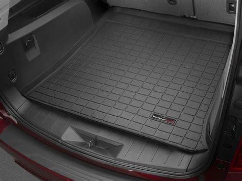 weathertech floor mats denver 2011 chevy equinox cargo liner trunk liner autos post