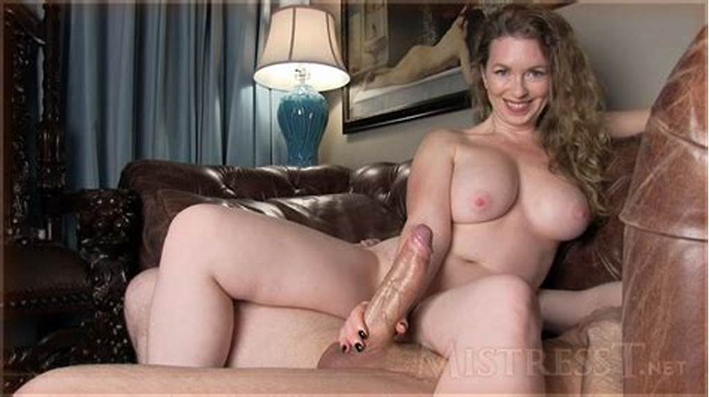 #Natasha #In #She #Relish #Dildo