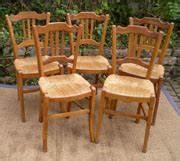 Chaises Occasion Le Bon Coin : tuyaux le bon coin 31 chaises ~ Melissatoandfro.com Idées de Décoration