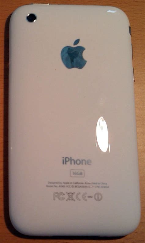 how to find out what iphone i how can i find out the gb my iphone 4 has yahoo answers