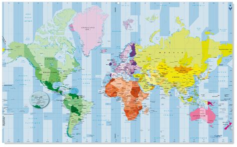 quelle couleur de peinture pour une chambre carte du monde 2017 my