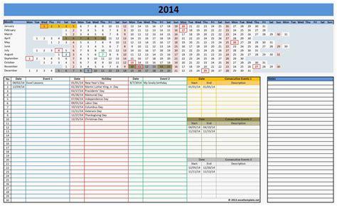 workflow spreadsheet template  weekly calendar template