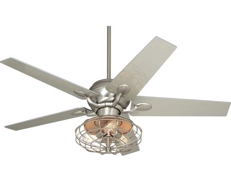 casa vieja fans casa vieja ceiling fans best casa vieja ceiling fans product reviews best of 2017