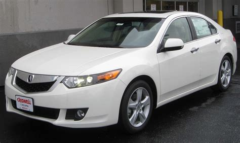 Permalink to Used Cars For Sale Honda Accord 2003