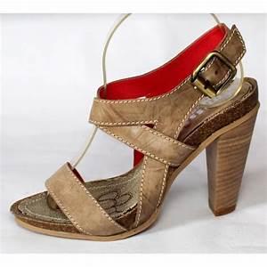 Soldes Chaussures Homme Luxe : chaussures femme luxe soldes ~ Nature-et-papiers.com Idées de Décoration