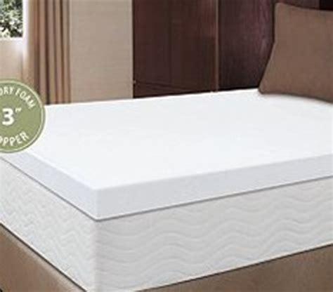 xl memory foam mattress top 3 california king comforters trusty decor