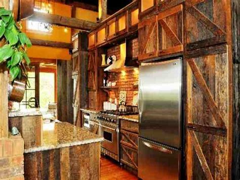 barn kitchen ideas barn door decorating ideas rustic barn door kitchen